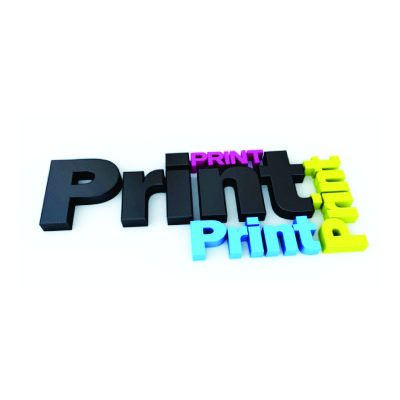 Materiale promotionale print