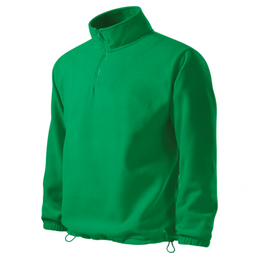 hanorac fleece personalizat